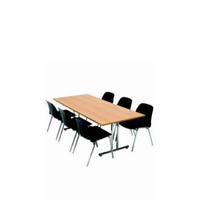 klap sammen bord Klap sammen bord | stort | Ranplay gruppen webshoppen A/S. klap sammen bord