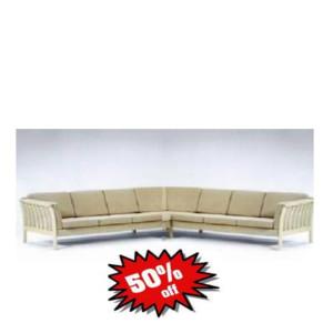 Sofa og sovesofa tilbud (17,3)