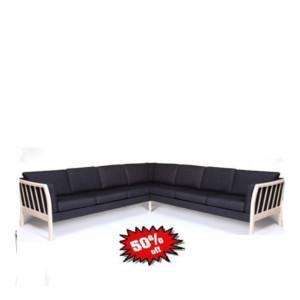 3C3 sofa