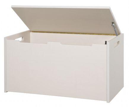 Nice Opbevarings kasse smartus   hvis   god kvalitet   Ranplay A/S. DF09