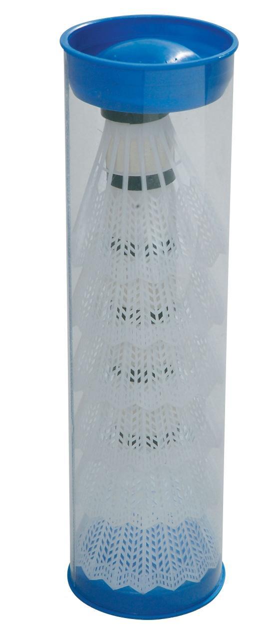 Badminton bolde