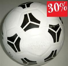 Luksusfodbold