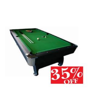 Poolbord