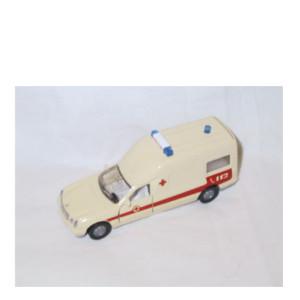 Ambulance SIKU