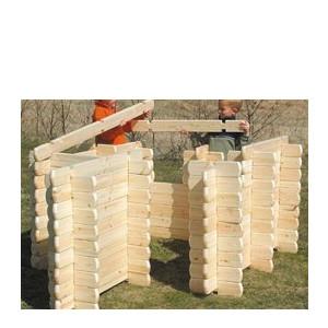 Byggebrædder