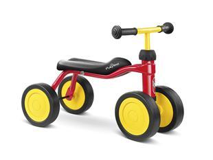 Cykel Puky