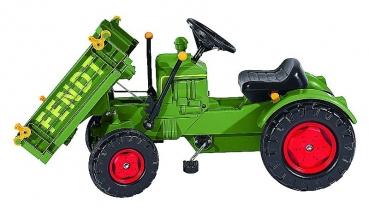 pedal traktor