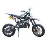 Elektriske køretøj - EL cykler 3 gear, EL cykler 7 gear, Crosser, EL Mini ATV, EL Løbehjul m.m (5,7)