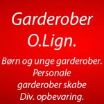 Garderober Børn & Voksne (13)