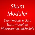 Skum moduler og redskaber (11)