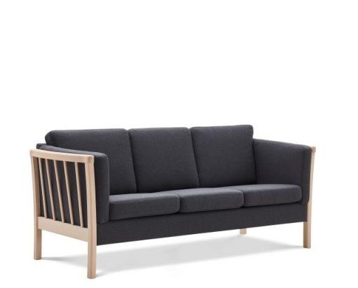 tremme sofa