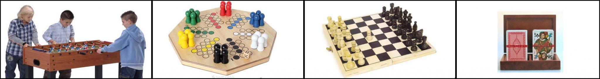 spil til voksne