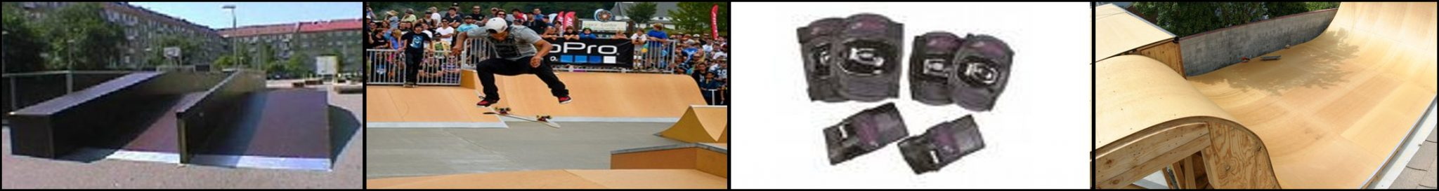 skateboard reservedele