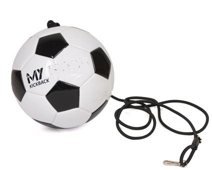 Kickbackfodbold
