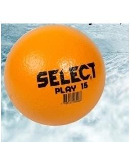 Skumbold med godt greb til forskellige idrætsspil og boldspil.