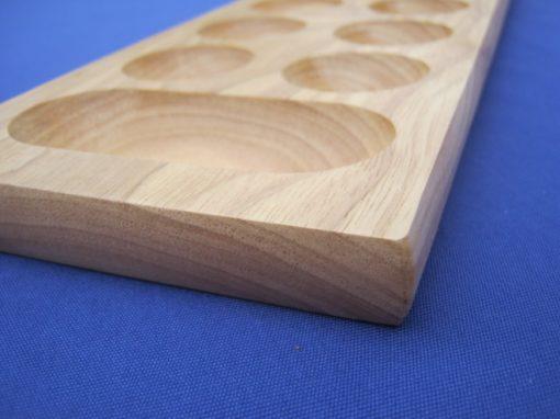 Kalaha brætspilæ